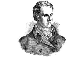 Thomas Douglas, born June 20, 1771, was Lord Selkirk V.