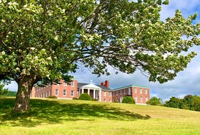 A former convent in Mabou turned satellite campus of the Gaelic College will be the new home of North America's first Gaelic immersion school.
