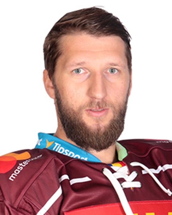 Former Cape Breton Eagle defenceman Jan Piskacek will continue his career with the Czech Republic's Motor Ceske Budejovice. CONTRIBUTED