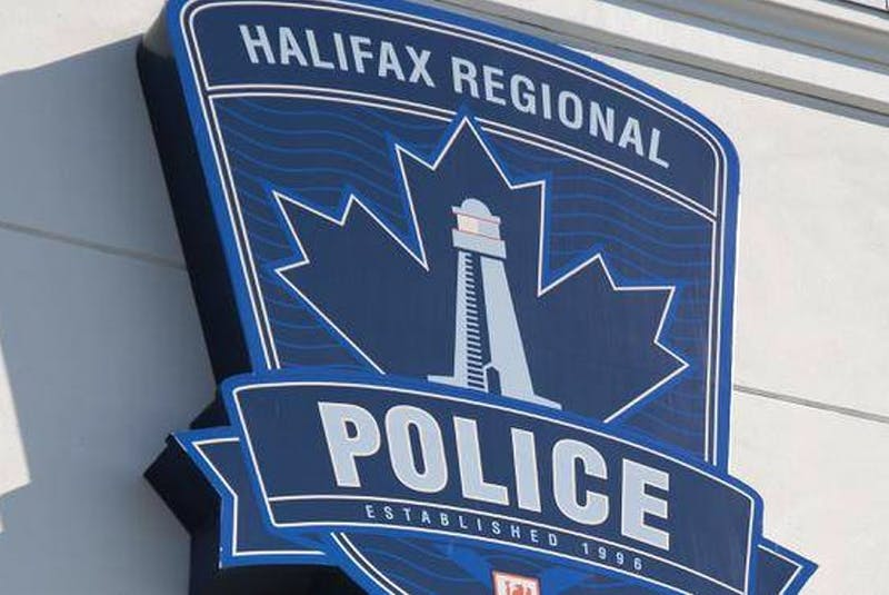 Man hospitalized with life threatening injuries after Gottingen Street weapons compliant