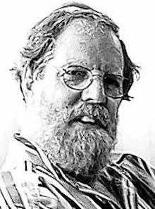 Robert Kirkman Mohn