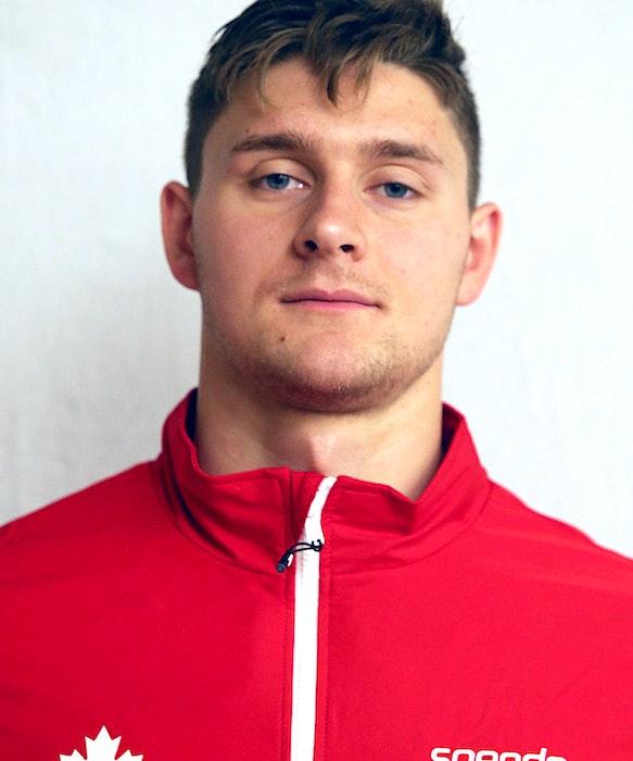 Owen Daly