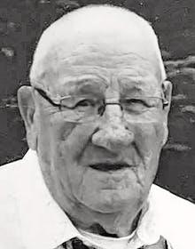 George John Zablaska