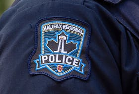 Halifax Regional Police said officers searched a building in the 2000 block of Agricola Street on June 18 in relation to a continuing drug trafficking investigation.