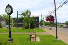 The Municipality of the County of Inverness is looking for public feedback on the growth and development of the community.