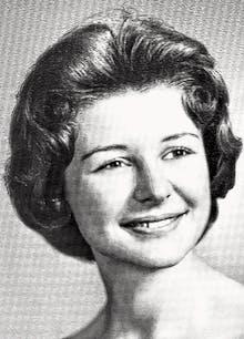 Virginia Carol Mckiggan (Maclean)