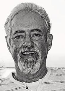 "Donald W. ""Don"" Melanson"