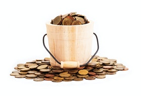 Diversification of your potential retirement income is important to planning.