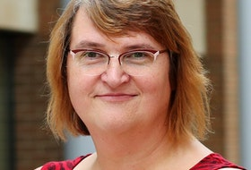 Veronica Merryfield will be keeping a close eye on the passage of Bill C6.