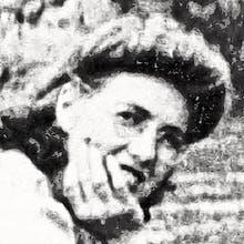 Deborah Eady (Nee Emberley)