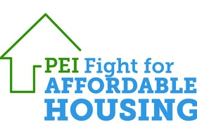 The P.E.I. Fight For Affordable Housing group released a letter Charlottetown city council received from D. Spencer Campbell at Stewart McKelvey on behalf of 18 STR owners on P.E.I. on June 14.