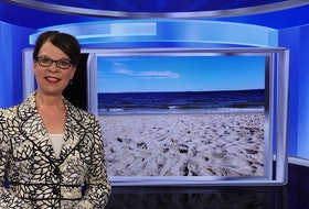 What causes coastal breezes? The answer is blowing in the wind, as SaltWire meteorologist Cindy Day explains in this week's Weather University Wednesday video.