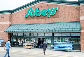Empire Co. Ltd.— which owns Sobeys, Safeway, IGA and FreshCo, among others— saw 1.3 per cent decline in sales during the fourth quarter.