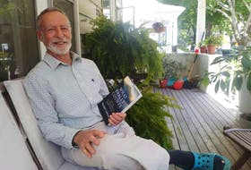 Ronald Colman of Halifax is founder of Genuine Progress Index Atlantic and author of What Really Counts: The Case for a Sustainable and Equitable Economy (Columbia University Press. 2021)