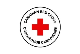 The Canadian Red Cross said the three-storey building caught fire around 4 a.m. on Thursday, June 23, everybody escaped uninjured.