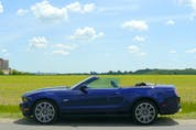 The most reliable and dependable used Mustang Convertibles will tend to be the ones that have been religiously maintained and inspected by their servicing dealer, and not subjected to aftermarket modifications. Postmedia News
