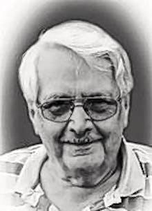 Edwin Thane Campbell
