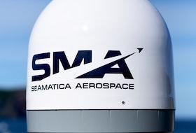 Seamatric Aerospace
