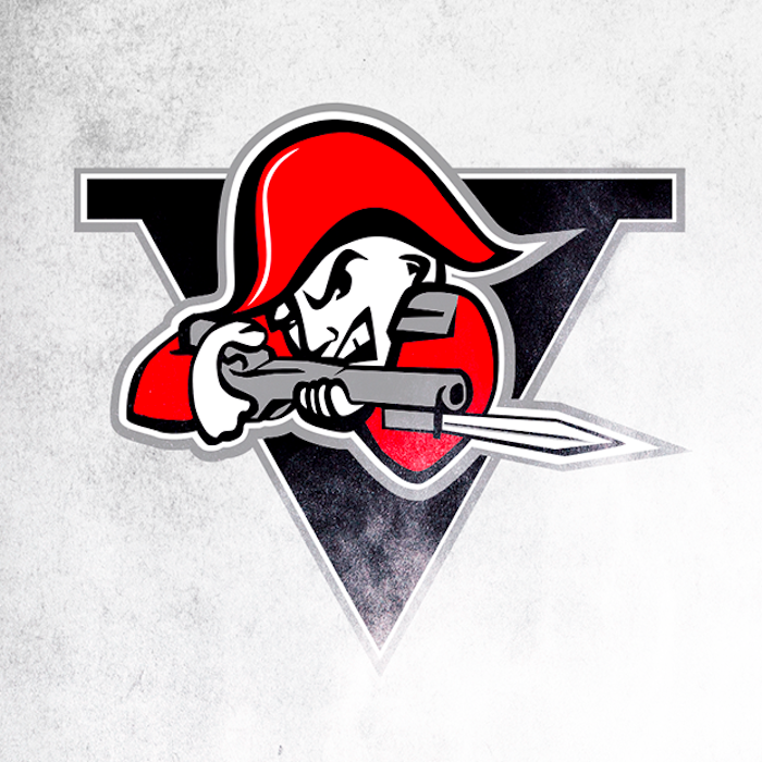 The Drummondville Voltigeurs say someone posed as a scout for the team last weekend, only days before the QMJHL Entry Draft. CONTRIBUTED - Contributed