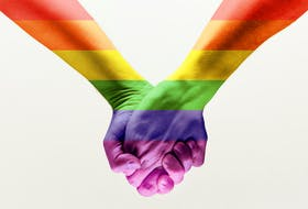 During June, which is marked as Pride month in many places around the world, there were signs of progress, but many challenges remain for the LGBTQ2S+ community.