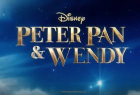 Disney's 'Peter Pan and Wendy' will be shot in St. John's this summer.