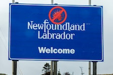 Newfoundland and Labrador's reopening plan will see travel and recreational activities gradually open up over the summer, and even put an end to the requirement of self-isolation.