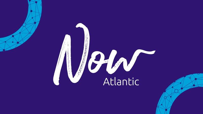 Newsletters Now Atlantic