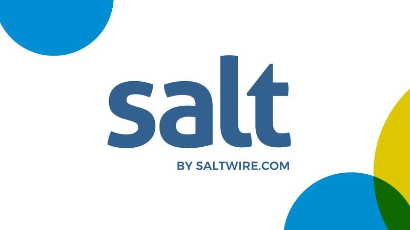 Newsletters Salt