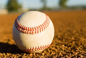 Baseball Nova Scotia confirmed there will be an under-22 provincial league this season. STOCK IMAGE