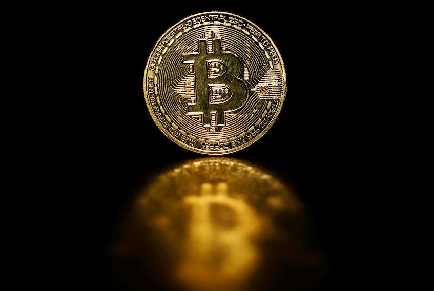 tarptautinis bitcoin exchange)