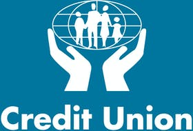 The merger, if approved, will combine the assets of East Coast Credit Union, Valley Credit Union and Teachers Plus Credit Union. FILE