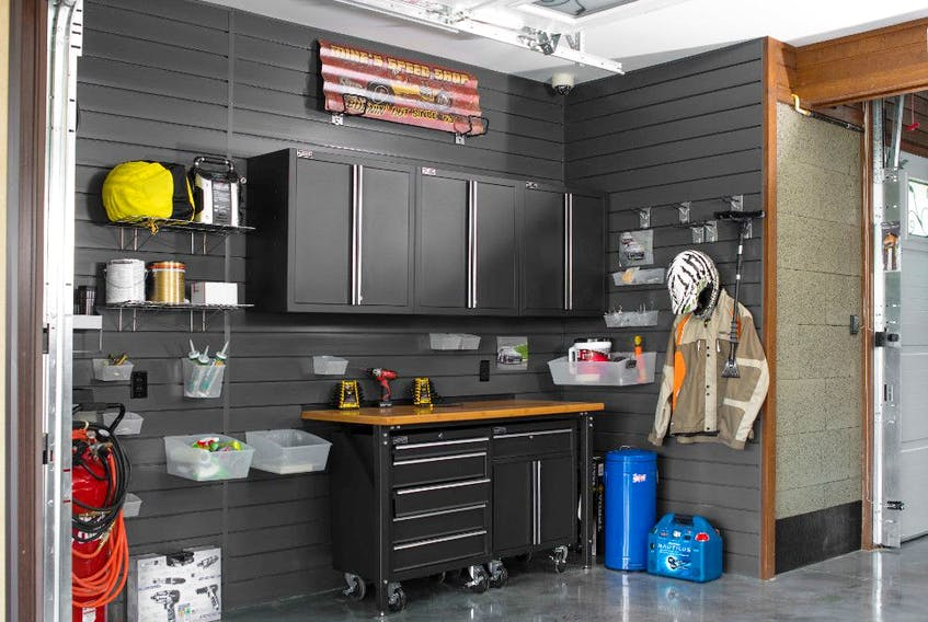 Consider new tools, PPE, or portable storage kits as a treat for dad this Father's Day.