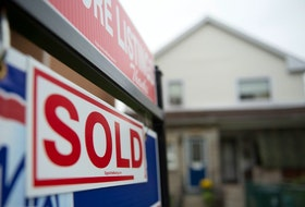 Find out more about the mortgage stress test could affect you.