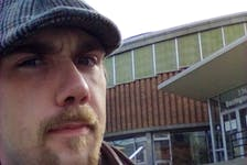 Mitchell William Coles, 27, faces a charge of second-degree murder from a fatal stabbing in Halifax on the night of May 21. Coles has been ordered to undergo a 30-day psychiatric assessment.
