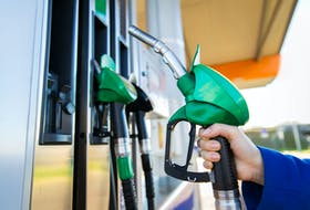 The next petroleum price change will be June 17.