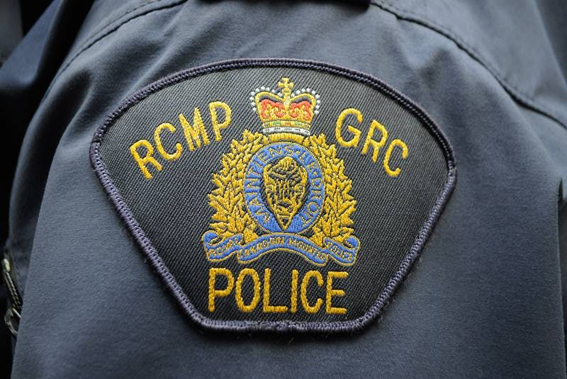 The 44-year-old Kings County man was arrested and taken to the Montague RCMP station where he provided a breath sample almost double the legal limit.