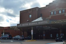 The Cape Breton Regional Hospital is one of the hospitals within the Cape Breton Healthcare Complex. Other hospitals are Glace Bay, New Waterford Consolidated and Northside General. CAPE BRETON POST