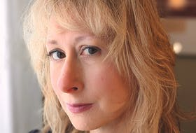 "Elisabeth de Mariaffi is the author of ""The Retreat."""