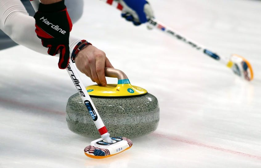 The Nova Scotia Curling Association recently announced provincial tournaments will take place in Sydney and Port Hawkesbury next season. CONTRIBUTED