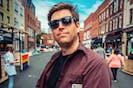 Andrew Waterman is a reporter in St. John's, N.L.