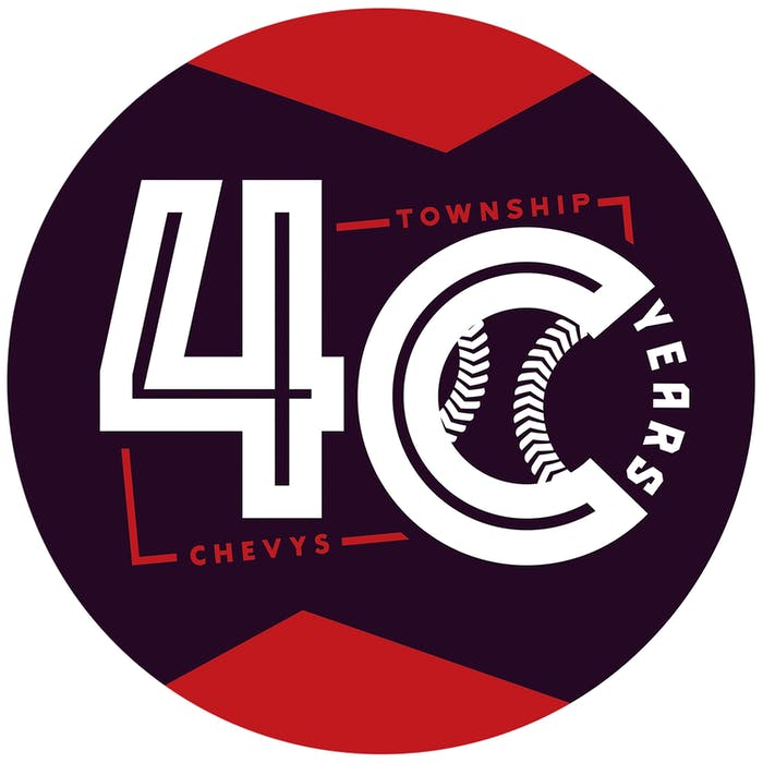 The Summerside Area Baseball Association is celebrating its 40 anniversary during the 2021 season.