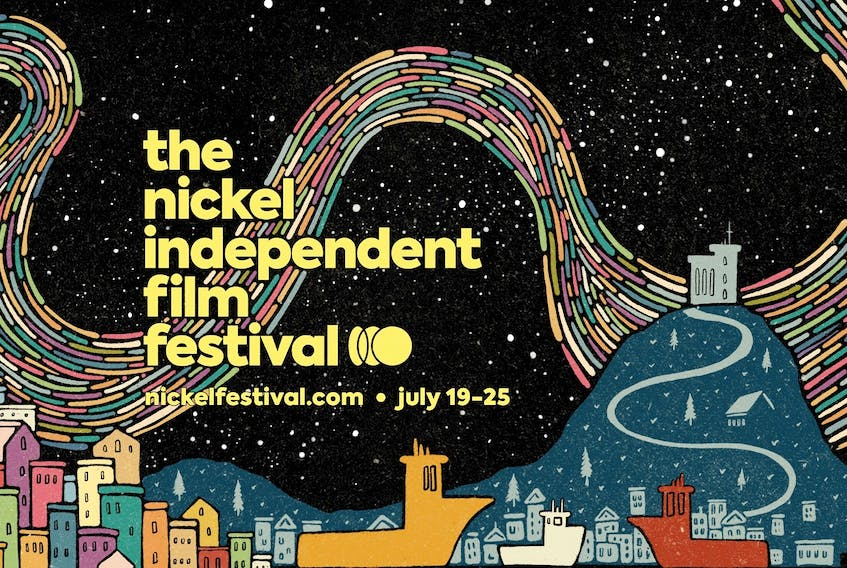 The 2021 Nickel independent film festival runs from July 19-25.