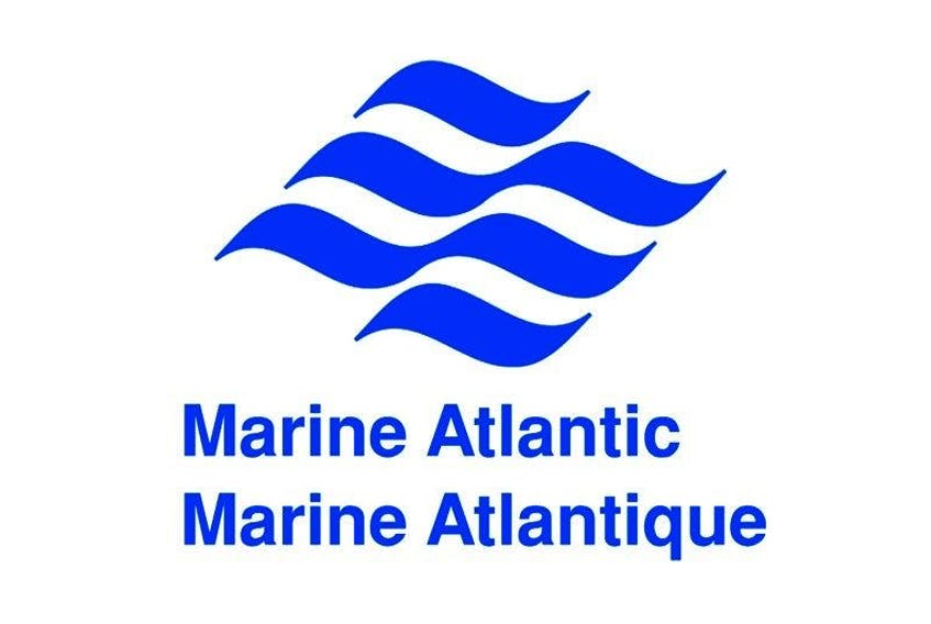 Marine Atlantic announced they have entered a five-year charter agreement with Stena North Sea Ltd. to supply the fleet with energy efficient dual-fuel technology equipped with batteries to further reduce its carbon footprint.