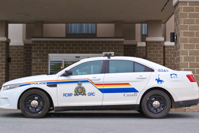 West Prince RCMP said in a July 21 release that the theft from the resort on Mill River Road is believed to have happened between 4:30 p.m. July 9 and 12:30 p.m. July 10.