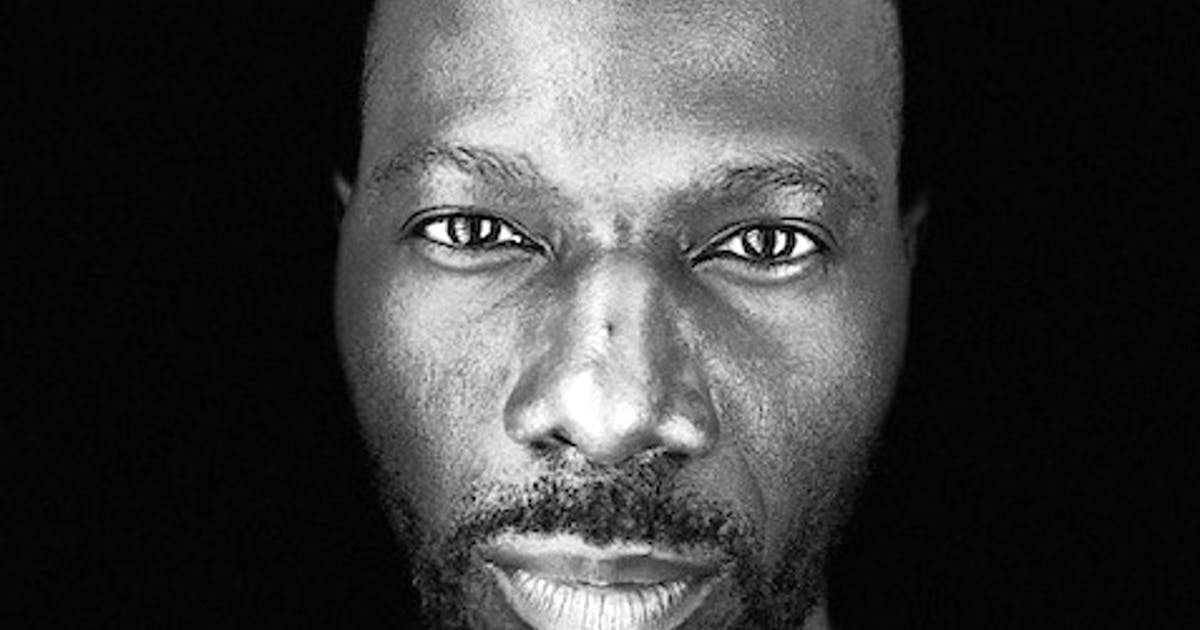 SULAIMON GIWA: Peace at Pride — I'm not your Black bogeyman | Saltwire