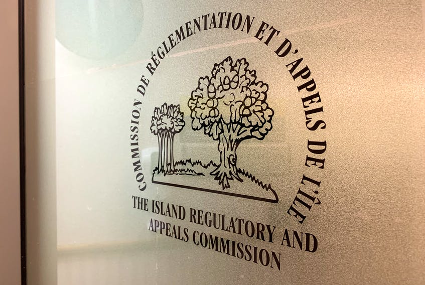 The Island Regulatory and Appeals Commission (IRAC) recently ruled in favour of a tenant whose landlord shut her water off during a snowstorm.