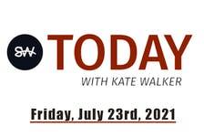 saltwire today july 23