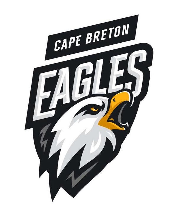 Nine Cape Breton Eagles prospects were picked at the Maritime Junior Hockey League Draft earlier this month. PHOTO CONTRIBUTED.