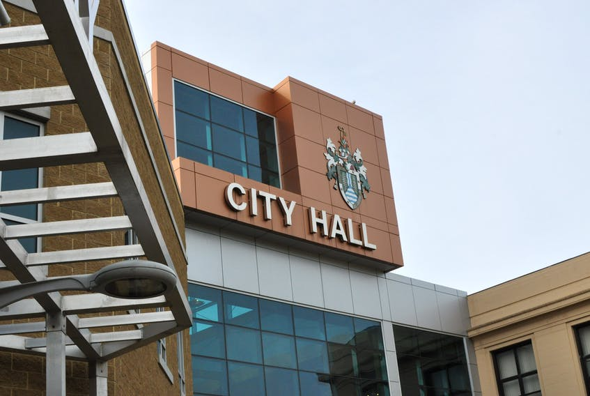 The City of Corner Brook is looking at adding mail-in ballots to voting options for this fall's municipal election.
