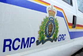 Bay D'Espoir RCMP said they responded to a collision between a tractor-trailer and an SUV on the Bay D'Espoir Highway, about 60 kilometres south of the Trans-Canada Highway.